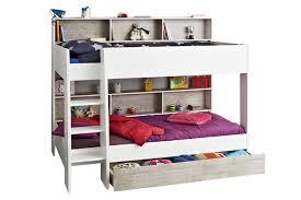 charlie storage bunk u0026 stone