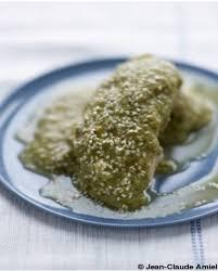 comment faire de la cuisine mol馗ulaire recette cuisine mol馗ulaire facile 100 images cuisine mol馗