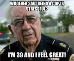 Internet Police Meme - police memes top 25 of funny cop memes