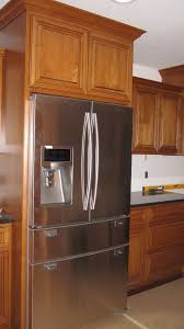 what color hardware with cabinets what color kitchen cabinet hardware would you choose black