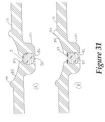 patent us20020044347 lenses and uses including microscopes