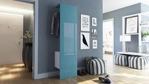 guardaroba ingresso moderno mobile per entrata neve composizione 5 per ingresso moderno