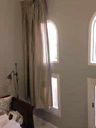 Ikea Curtain Length Curtain Length Too Short Decorate The House With Beautiful Curtains