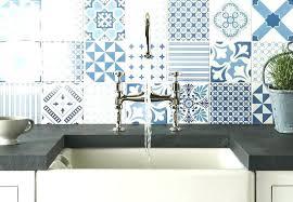 credence adhesive pour cuisine credence salle de bain autocollante fussballtrikotschweiz site