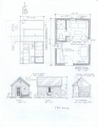 fairy house plans storybook cottage house plans storybook