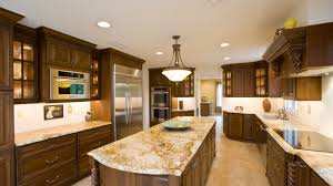 cabinet farmhouse kitchen cabinets delightful farmhouse kitchen