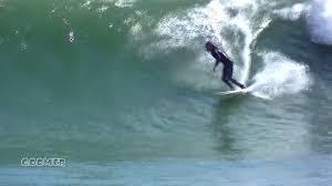 Surf Burger Sables D Or Maxresdefault Jpg