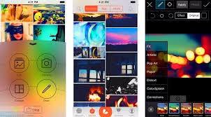 picsart photo editor apk picsart photo studio premium v9 25 1 apk apps dzapk