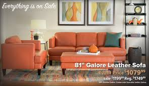 home design duluth mn furniture stores duluth mn popular home design simple to