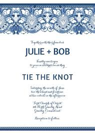 invitation wedding template 215 best wedding invitation templates free images on