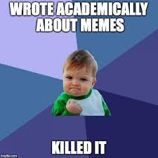 Meme University - memes at university album on imgur