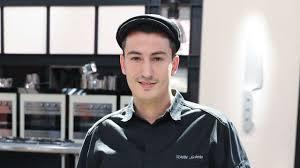 epreuve mof cuisine jérémie izarn top chef 2017 j ai vécu le concours épreuve par