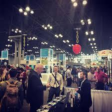 Nab Floor Plan Nab Show New York