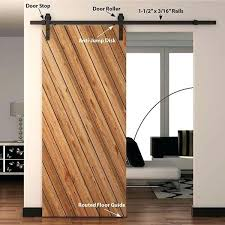 kitchen collection black friday decorative sliding barn door hardware slidg kitchen collection