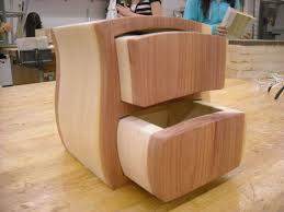 22 innovative wood projects for beginners egorlin com