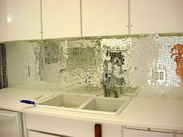 kitchen backsplash ideas for white cabinets recessed lighting and