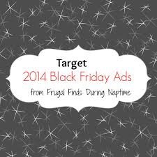 black friday ad target target black friday ad dvds for 10 tvs for 79 u0026 more