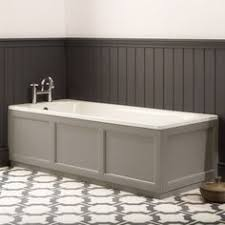 panelled bathroom ideas grey tongue and groove panelling small rooms small spaces and dna