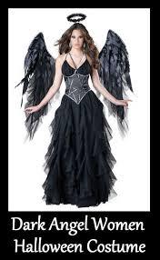 Halloween Female Costumes 25 Women Halloween Ideas Halloween Cosplay
