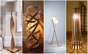 wooden lamp archives architecture art designs 17 delightful wooden floor lamp designs that will catch your eye