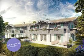 Eigentum Haus Kaufen Tegernsee Villen U2013 Exklusive Wohnungen Und Appartements Am