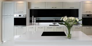 shaker kitchen designs bespoke shaker kitchens betta living
