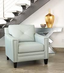 3 piece living room furniture living room sets