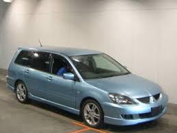 blue mitsubishi lancer car picker blue mitsubishi lancer cedia