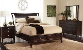 Queen Bedroom Suites Kensington Bedroom Suite The Dump America U0027s Furniture Outlet