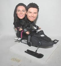 custom wedding toppers 104 best personalized wedding cake toppers images on