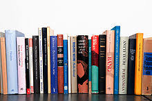 What Is The Difference Between Modern And Contemporary Book Wikipedia