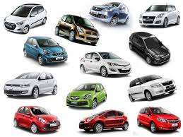 hatchback cars used car price comparision in mumbai 2 years old petrol