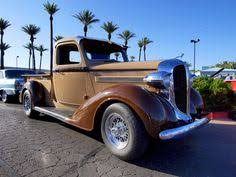 1938 dodge truck 1938 dodge truck klassic trucks dodge