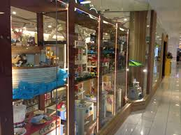 Wall Mounted Glass Display Cabinet Singapore Display Cabinet Singapore 68 With Display Cabinet Singapore