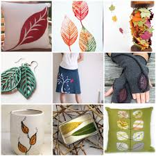 fall inspired etsy finds lark crafts