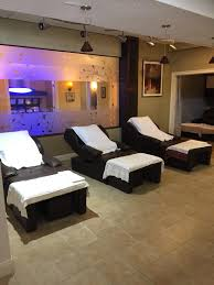 jin spa massage tanning waxing in clinton ct 860 664 1