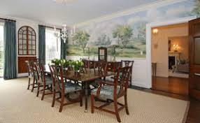 Transitional Decorating Style Photos - best 15 dining room ideas u0026 remodeling photos houzz