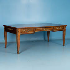 desks scandinavian antiques vintage antiques for sale