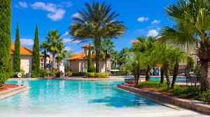 beach resort grand beach resort orlando floor