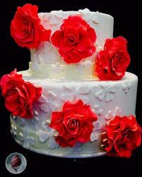 tortas para decoración tortas falsas picture of ganache cake