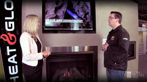 Mounting A Tv Over A Gas Fireplace by Learn How To Safely Mount A Tv Above A Fireplace With Jetmaster