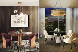 lamps for dining room learn how to create a cozy ambience with dining room lamps