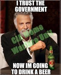 Propaganda Meme - verified original cia meme warfare unit propaganda meme