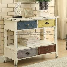 ana white console table best ana white rustic x console diy projects pertaining to farmhouse