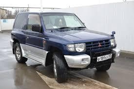 mitsubishi pajero 1998 мицубиси паджеро 1998 в краснодаре продам легендарный митсубиси