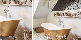 Awkwardly Shaped Bathrooms Designs Small Bathroom Ideas How To Maximise Space