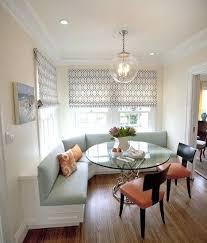 space around kitchen island wrap around bench kitchen table wrap around kitchen table taller
