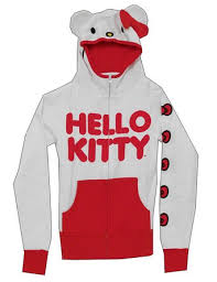 cheap kitty hoodie kitty hoodie deals