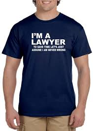 the 25 best gifts for lawyers ideas on pinterest how to wrap