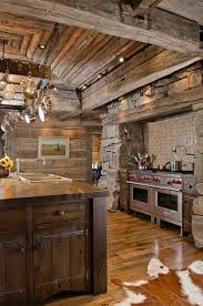 impressive rustic country kitchen designs 17 best ideas about